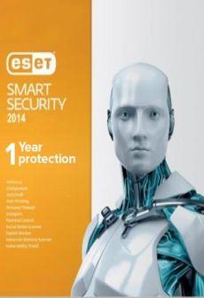free-eset-smart-security-version-9-1year.jpg