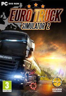 free-euro-truck-simulator-2-deluxe-bundle.jpg