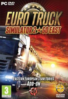 free-euro-truck-simulator-2-going-east.jpg