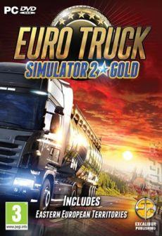 free-euro-truck-simulator-2-gold-edition.jpg