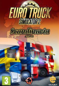free-euro-truck-simulator-2-scandinavia.jpg