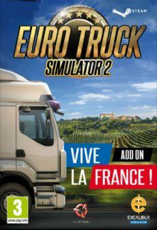 free-euro-truck-simulator-2-vive-la-france.jpg