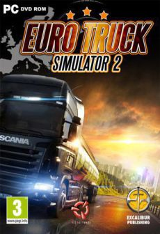 free-euro-truck-simulator.jpg
