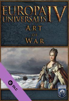 free-europa-universalis-iv-art-of-war.jpg