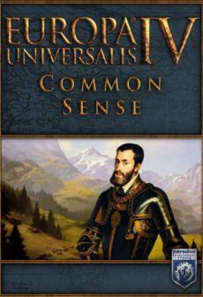 free-europa-universalis-iv-common-sense.jpg