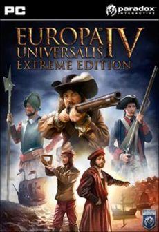 free-europa-universalis-iv-digital-extreme-edition.jpg