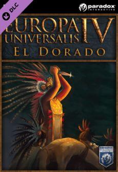 free-europa-universalis-iv-el-dorado.jpg