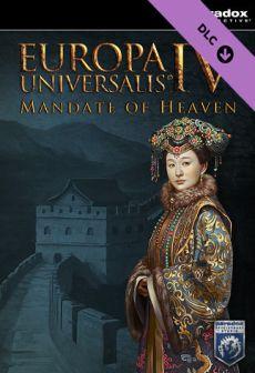 free-europa-universalis-iv-mandate-of-heaven.jpg