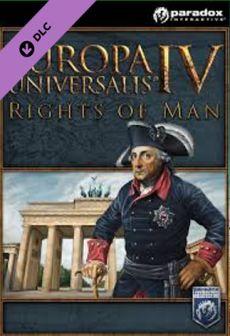 free-europa-universalis-iv-rights-of-man.jpg