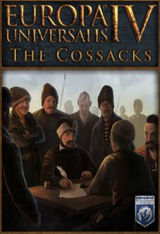 free-europa-universalis-iv-the-cossacks.jpg