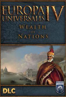 free-europa-universalis-iv-wealth-of-nations.jpg
