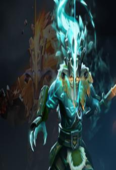 free-exalted-bladeform-legacy.jpg