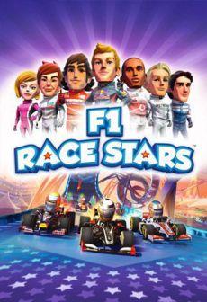 free-f1-race-stars.jpg