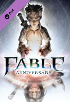 free-fable-anniversary-scythe-content-pack.jpg