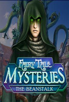 free-fairy-tale-mysteries-2-the-beanstalk.jpg