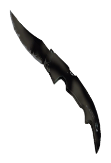 free-falchion-knife-scorched.jpg