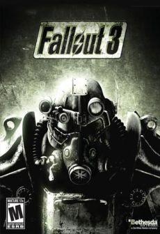 free-fallout.jpg