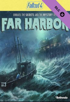 free-fallout-4-far-harbor.jpg