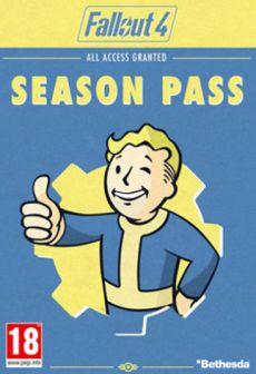 free-fallout-4-season-pass.jpg