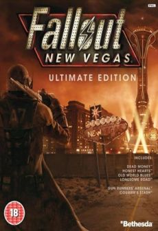 free-fallout-new-vegas-ultimate-edition.jpg