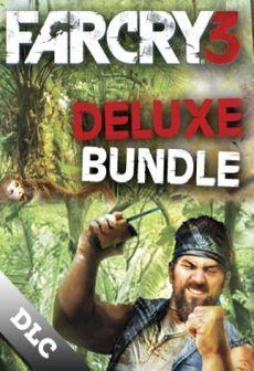 free-far-cry-3-deluxe-bundle.jpg