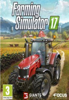 free-farming-simulator.jpg