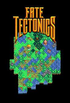 free-fate-tectonics.jpg
