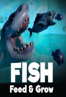 free-feed-and-grow-fish.jpg