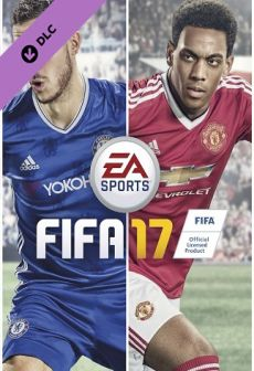 free-fifa-17-2200-fut-points.jpg
