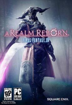 free-final-fantasy-xiv-a-realm-reborn-30-days-included.jpg