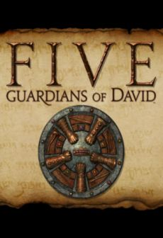 free-five-guardians-of-david.jpg