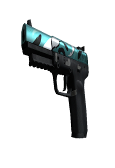 free-five-seven-fowl-play-factory-new.jpg