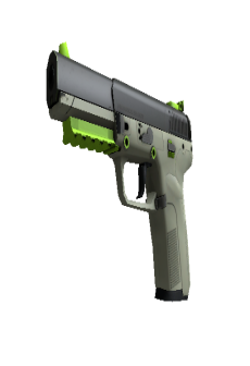 free-five-seven-hot-shot-factory-new.jpg