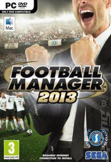 free-football-manager.jpg