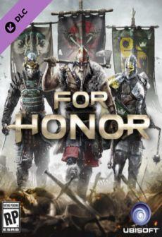 free-for-honor-season-pass.jpg