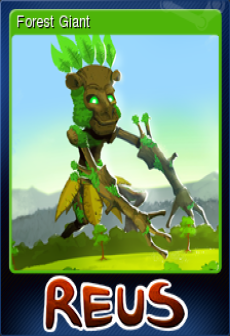 free-forest-giant-trading-card.jpg