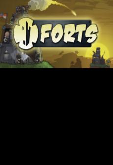 free-forts.jpg