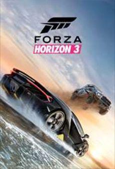 free-forza-horizon.jpg