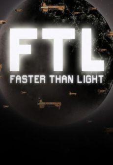 free-ftl-faster-than-light.jpg