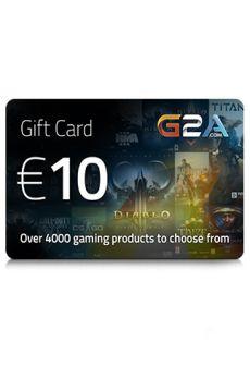 free-g2a-gift-card-10.jpg