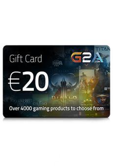 free-g2a-gift-card-20.jpg