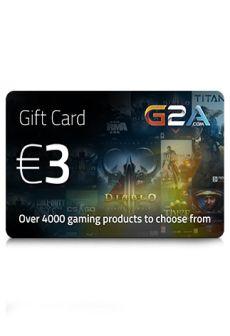 free-g2a-gift-card-3.jpg