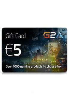 free-g2a-gift-card-5.jpg