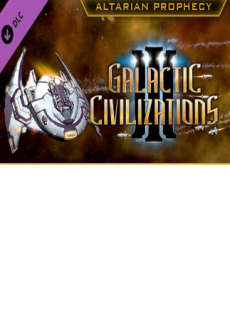 free-galactic-civilizations-iii-altarian-prophecy.jpg