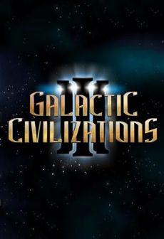 free-galactic-civilizations.jpg