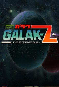 free-galak-z.jpg