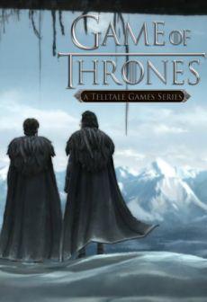 free-game-of-thrones-a-telltale-games-series.jpg