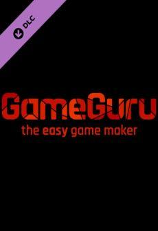 free-gameguru-mega-pack.jpg