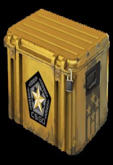 free-gamma-2-case.jpg
