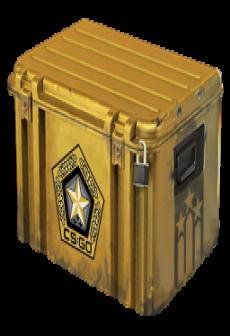 free-gamma-case.jpg